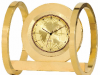 gold-plating-gifts_page_002