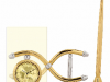 gold-plating-gifts_page_004