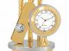 gold-plating-gifts_page_005