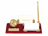 gold-plating-gifts_page_006