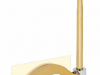 gold-plating-gifts_page_007