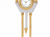 gold-plating-gifts_page_009