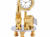 gold-plating-gifts_page_019