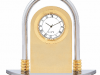 gold-plating-gifts_page_048