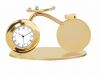gold-plating-gifts_page_089