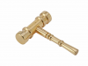 gold-plating-gifts_page_097