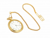 gold-plating-gifts_page_100