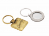 gold-plating-gifts_page_101