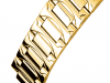 gold-plated-straps-pdf_page_5