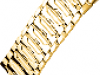 gold-plated-straps-pdf_page_6