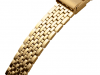 gold-plated-straps-pdf_page_8