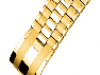 gold-plated-straps-pdf_page_9