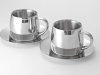 steel-plating-gift_page_175