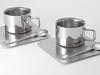 steel-plating-gift_page_184