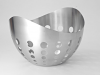 steel-plating-gift_page_192