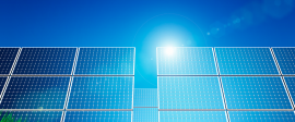 Solar & LED Solutions